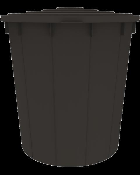 CONTENEDOR BOT-400